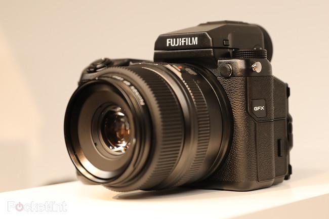 دوربین های جدید معرفی شده در نمایشگاه فتوکینادوربین های جدید معرفی شده در نمایشگاه فتوکینا