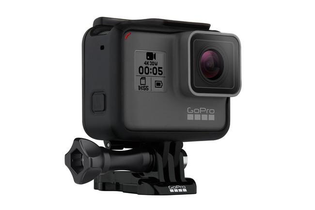 دوربین های جدید معرفی شده در نمایشگاه فتوکینا