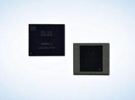 سامسونگ و معرفی رم 8 گیگابایتی LPDDR4