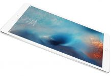 ارائه iPad Pro در سال 2017 در سه سایز