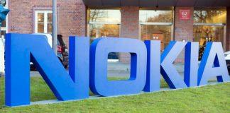 ارائه پنج گوشی نوکیا در سال 2017