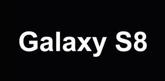 خبرهای جدید در مورد سامسونگ S8