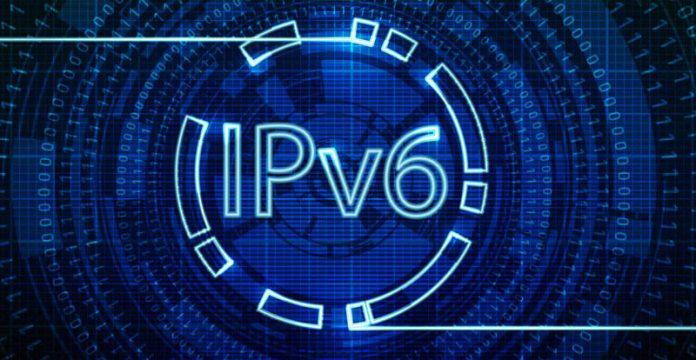 برای نخستین بار در ایران از IPv6 به صورت تجاری بهرهبرداری شد