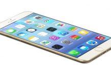 شرکتهای مجاز به واردات اپل در ایران