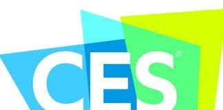 همه گوشیهای معرفی شده در CES 2017
