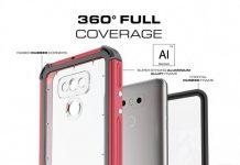 تصویر LG G6