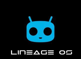 برخواستن برنده Lineage OS از خاکستر سیانوژن !