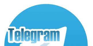 ترفند مخفیانه تلگرام