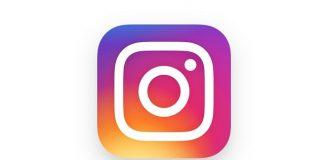 به زودی ارسال چندین عکس در یک پست اینستاگرام