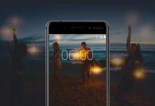 جزئیات نوکیاهای جدید: Nokia 3 و Nokia 5 هر دو 5.2 اینچی؟