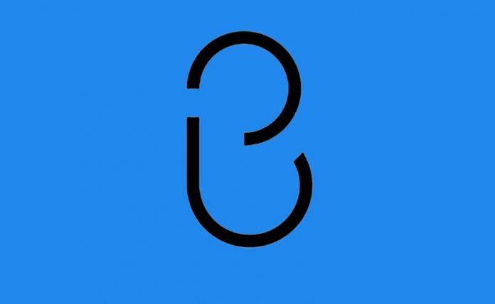 دستیار Bixby سامسونگ بر مبنای S Voice است؟