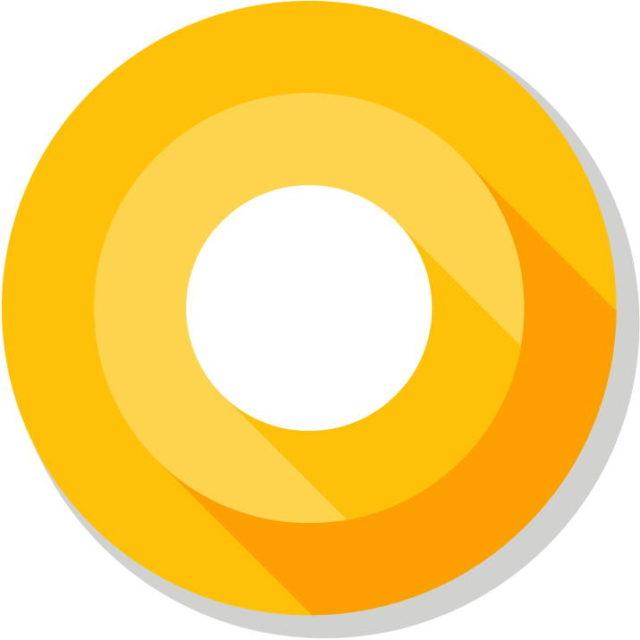 تغییر آسان رینگتون در اندروید O ، نسخه بعدی اندروید