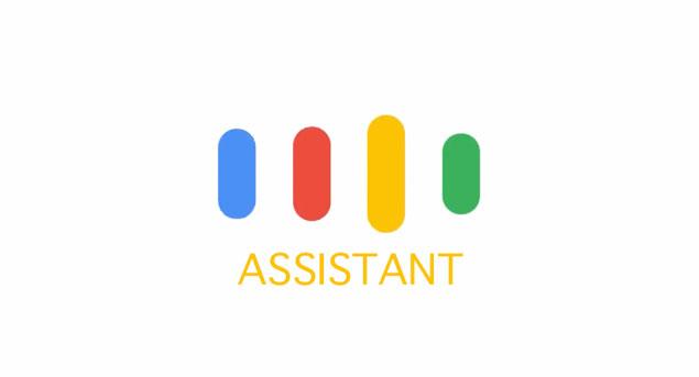 گوگل Assistant در اختیار همه قرار گرفت!