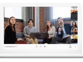 گوگل، اپلیکیشن Hangouts را به Meet و Chat تقسیم کرد