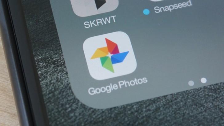 گوگل اپلیکیشن گروهی ادیت عکس ارائه میکند
