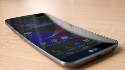 LG G6 - ال جی g6