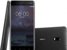 کالبدشکافی Nokia 6 ؛ کیفیتی فراخور نام نوکیا