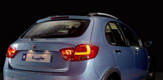 با کوییک آشنا شوید؛ خودروی جدید سایپا چه تفاوتی با تیبا 2 دارد