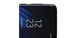 پلک نزنید: این شما و این هم 5 ثانیه ویدئوی Galaxy S8