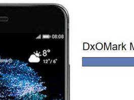 امتیاز 87 از سوی DXOMark برای دوربین هواوی P10