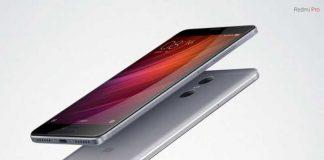 Redmi Pro 2 با Helio P25 و نه Snapdragon 660 میآید