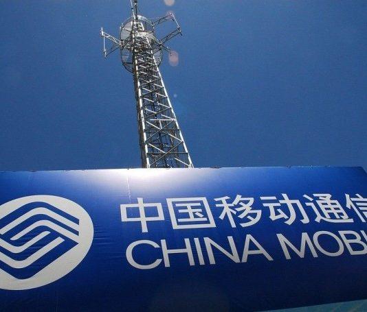 836 میلیون نفر در چین از شبکه 4G استفاده میکنند!