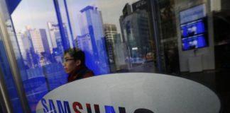جریمه سامسونگ به هواوی : 11 میلیون دلار ، توقف نقص پتنت