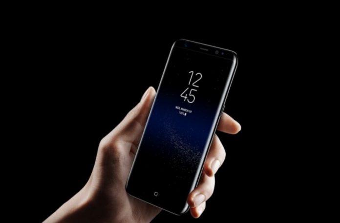 سامسونگ کار روی گلکسی S9 سال آینده و Note8 را آغاز کرد
