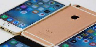 اپل 70 میلیون OLED از سامسونگ برای صفحهنمایش iPhone 8 میخرد