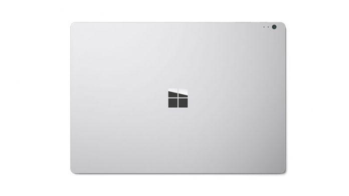 لپتاپهای Windows 10 Cloud ؛ رقبای کرومبوک میآیند؟