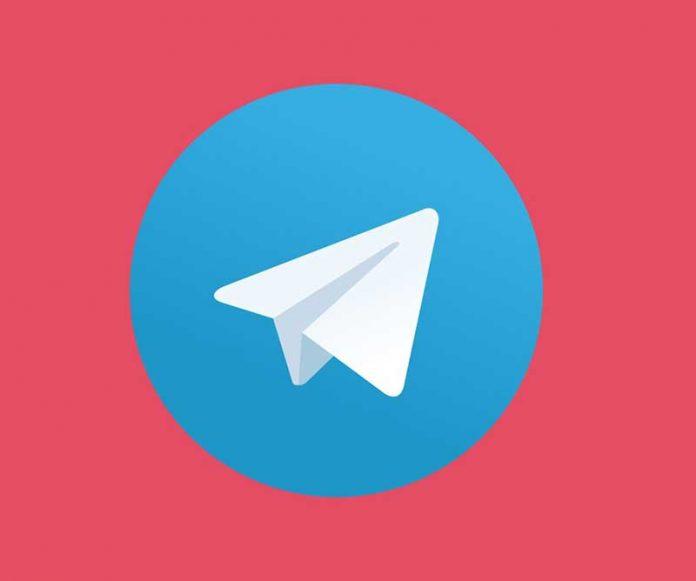 وزیر ارتباطات: کال تلگرام از طرف قوه قضائیه مسدود شده است