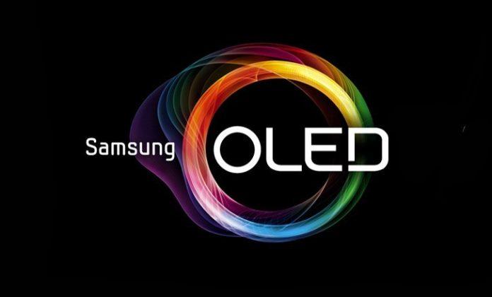 سرمایهگذاری 9 میلیارد دلاری سامسونگ در صفحه نمایش OLED