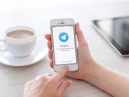 تماس صوتی تلگرام به ایران رسید؛ چگونه از آن استفاده کنیم؟
