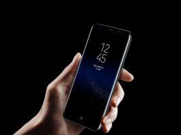 سامسونگ : فروش S8 دو برابر بهتر از S7 سال قبل
