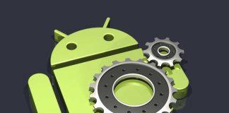 آپدیت Android را میتوانید به زودی Pause کنید!