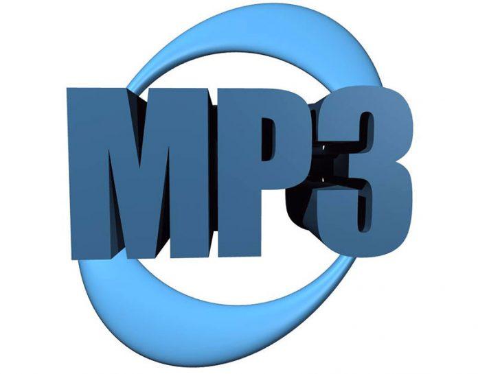 با فرمت MP3 برای همیشه خداحافظی کنید
