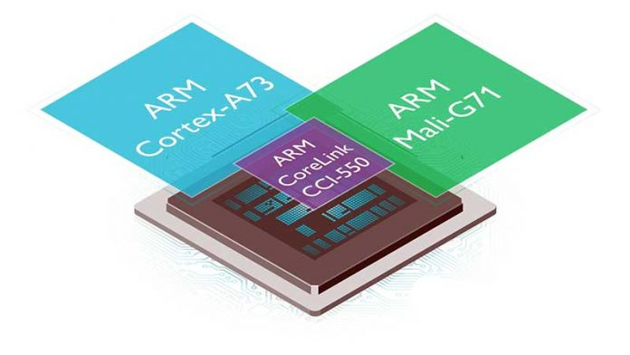 در آینده درایور گرافیک موبایل خود را هم آپدیت کنید!