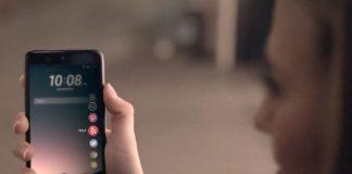 انتشار حقایق تازه با فاش شدن لیبل جعبه HTC U 11