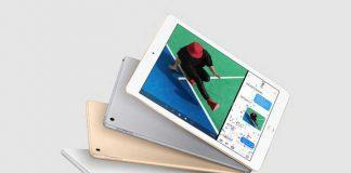 IDC :افت 8.5 درصدی بازار تبلت در حکمراتی آیپد اپل