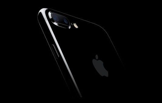 آیفون 9 در دو سایز 5.28 و 6.46 اینچی OLED میآید؟