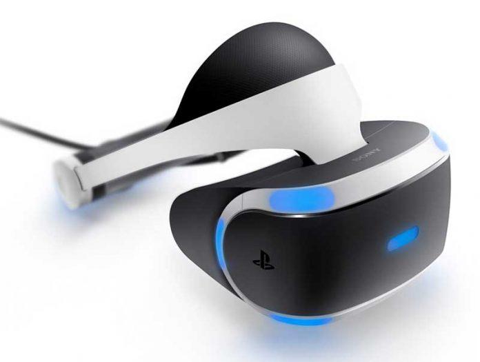 آمریکا بزرگترین بازار واقعیت مجازی در سه ماهه اول 2017