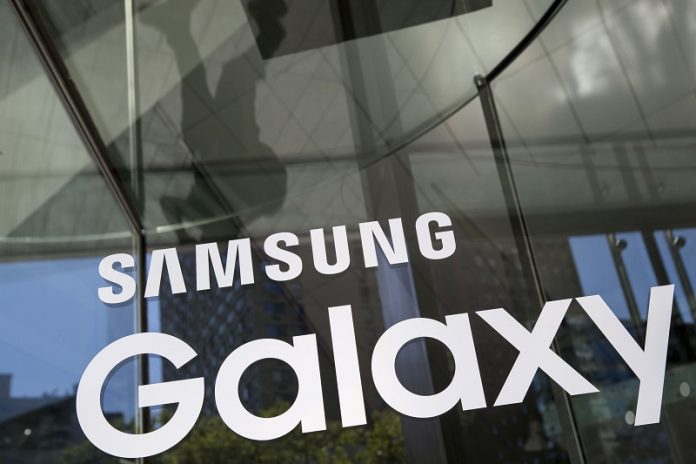 اطلاعات جدید در مورد S8 Active ؛ گوشی مقاوم جدید سامسونگ