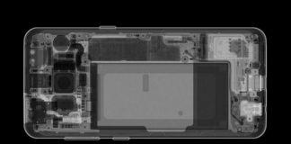 سامسونگ هم UFS 2.1 را برای گلکسی S8 حذف کرد؟