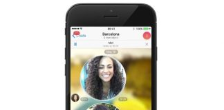 تلگرام 4 آمد ؛ پیام ویدئویی،پرداخت رباتی و Instant View+دانلود