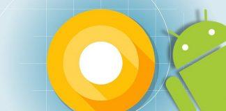با اندروید O سیستمعامل بعدی گوگل آشنا شوید