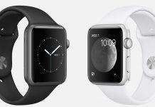 اپل اول شد؛ جایگاه دوم سامسونگ در بازار پوشیدنی ها