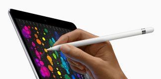iPad Pro 10.5 آمد آیپد پرو 12.9 آپدیت شد