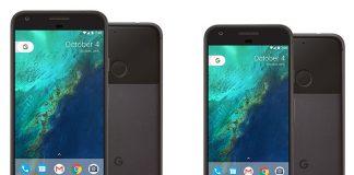گوگل پیکسل XL 2 با صفحهنمایش بزرگتر و Snapdragon 835