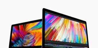 معرفی iMac Pro جدید آپدیت مکبوکها و آیمکها