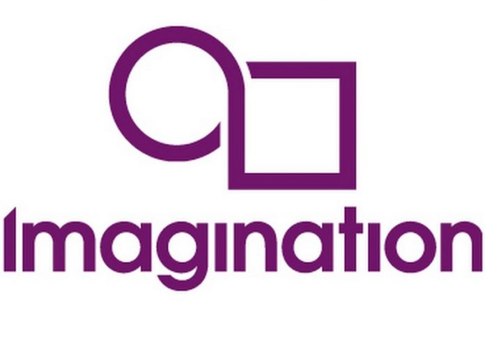 پس از ناامیدی از اپل، Imagination خود را برای فروش گذاشت